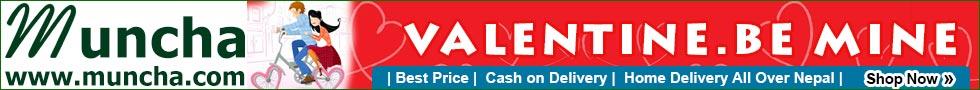 Muncha.com: Online Shop: Nepal